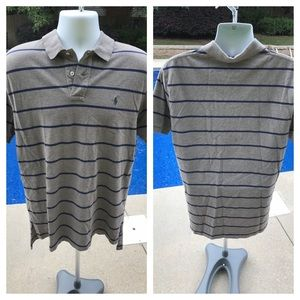 POLO by Ralph Lauren golf shirt